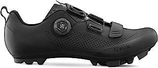 Fizik X5 Terra Suede Cycling Shoe - Men's