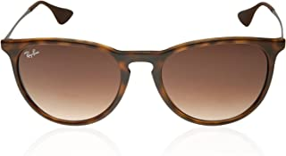 Women's Erika 54mm Polarized