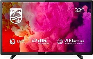 Amazon.es: Philips - 30-39