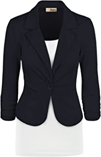 Best new york and company blazers Reviews