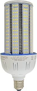 Best 250 watt mh bulb Reviews
