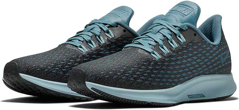 Nike W Air Zoom Pegasus 35 PRM Womens Ah8392-003
