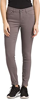prAna Women's Briann Pant - Regular Inseam