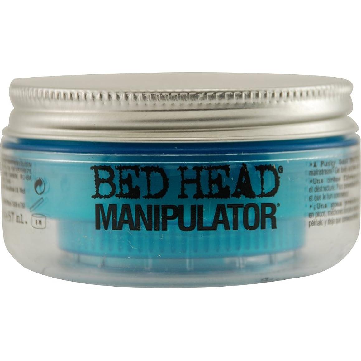 TIGI Bed Head Manipulator, 2 Ounce (Pack of 2)