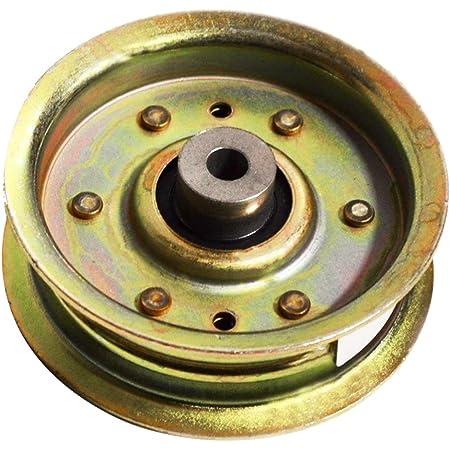 Ariens OEM Replacement Belt 21546332 1//2x97 3//8 FITS Models HusqvarnaLT2216 PB19546LT and PB2042YT