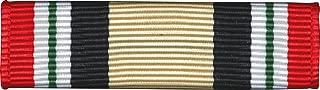 Iraq Campaign Medal-Ribbon