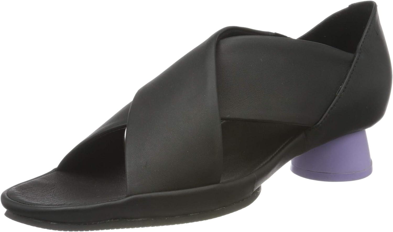 Camper Women's Wedge Sandal