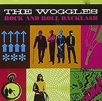 Rock & Roll Backlash