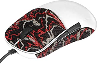 DSP Grip Mice - Wildfire Camo - PC