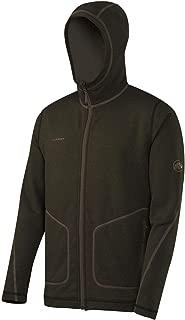 Mammut Men's Mercury Jacket