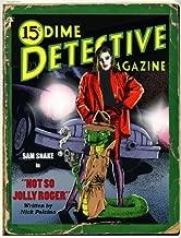 Sam Snake: Not So Jolly Roger