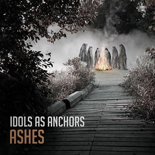 Idols as Anchors