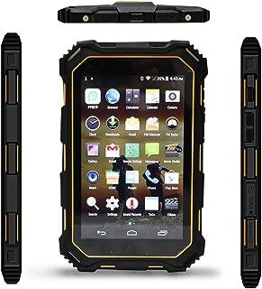 Update WinBridge S933L Rugged Tablet IP68 7.0