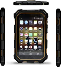 Update WinBridge S933L Rugged Tablet IP68 7.0