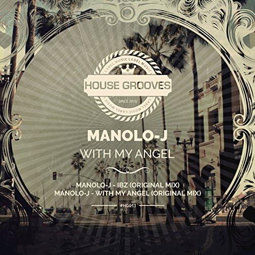 Manolo-J