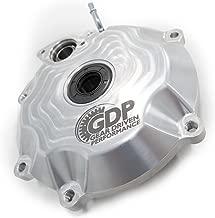 SuperATV Heavy Duty Billet Aluminum Pin Locker Differential For Can-Am X3 900 / Turbo/R/XRS/MAX - Instant, On-Demand 4WD Diff Locker!