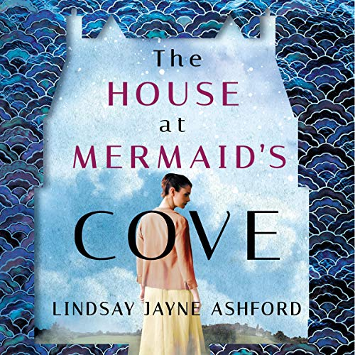 The House at Mermaid's Cove cover art