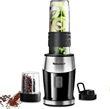 Best personal size blender Reviews