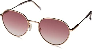 Tommy Hilfiger Women's TH1711/S Sunglasses