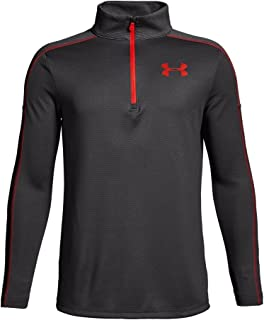 Best under armour triathlon clothing Reviews