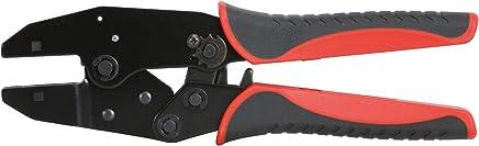 Crimp-Zange mit Schnellverrieglung für austauschbare Backeneinsätze B001NYZTMG | Schönes Design  Design  Design  ab9a63