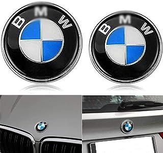 XDrive 18i SYSFOUR per BMW Nuovo X1 X3 X4 X5 X6 X7 XDrive 20d 28d 30d 40d 50d 20i 25i 28i 30i 35i 40i 48i 50i Badge Emblema parafango Car Styling Sticker Nuovo Font x 1pc