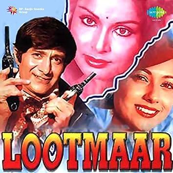 Lootmaar (Original Motion Picture Soundtrack)