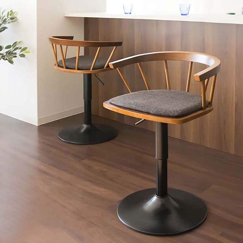 Chaise de bureau d'étude, facile à installer Stable chaises informatiques Chaises de bureau avec bras et le dos de soutien Chambre Président Dressing (Color : #4) #1