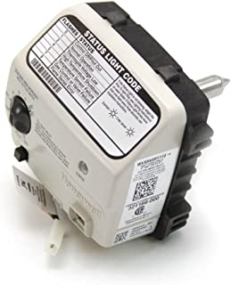 Best gas control valve thermostat Reviews