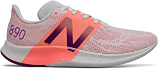 Women's FuelCell 890 V8 Running Shoe