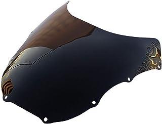 Suchergebnis Auf Für Kawasaki Zxr 400 Rahmen Anbauteile Motorräder Ersatzteile Zubehör Auto Motorrad