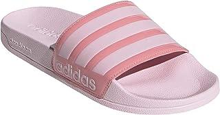 adidas Shower Women Adilette Badelatschen Slides
