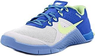 Women's Metcon 2 Ankle-High Fashion Sneaker