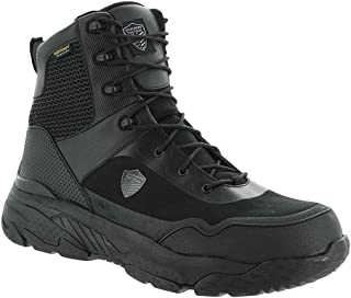 Skechers Markan Military and Tactical 男靴