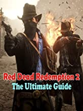 Best red dead redemption 2 digital strategy guide Reviews