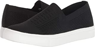 Women's Freeda Slip-on Sneaker