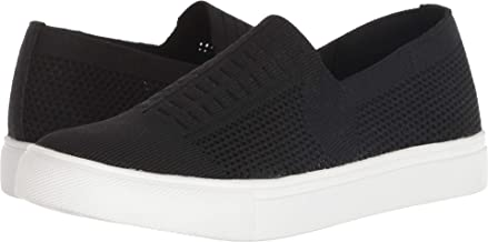 Steve Madden Women's Freeda Slip-on Sneaker