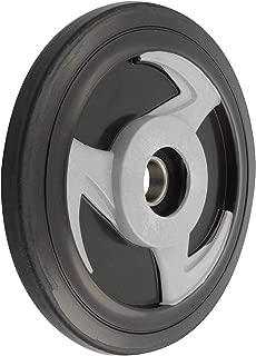 Yamaha New Style 178 Mm Grey Idler Wheel