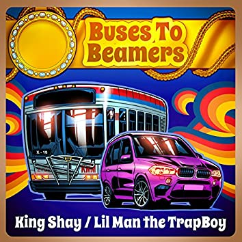 Buses to Beamers