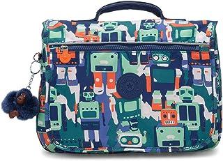 Kipling New School Luggage Multicolore