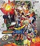 仮面ライダー鎧武/ガイム 第六巻 [Blu-ray]