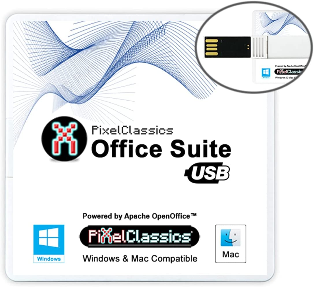 Office Suite excellence 2021 Compatible with Our shop OFFers the best service 365 2019 Microsoft 2020