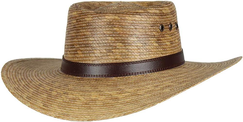 Women's Wide Brim Sun Protection Straw Hat, Folable Floppy Hat,Summer, Beach Cap