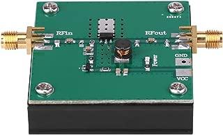 Best 433mhz transmitter amplifier Reviews