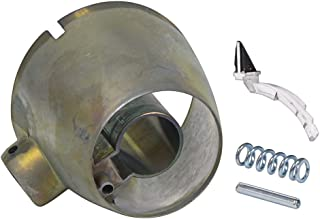 Automatic Transmission Shift Collar Kit 1965-77 F100 F250 F350, 1973-77 Bronco, 1962-65 Falcon, Fairlane (D5TZ-7228A)