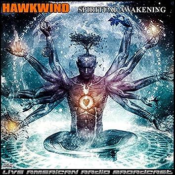 Spiritual Awakening (Live)