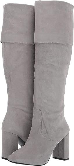 Tess Cuff Boot