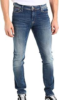 Amazon.es: pantalon vaquero - Tommy Hilfiger / Hombre: Ropa