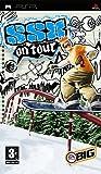 Electronic Arts SSX On Tour (Essentials) vídeo - Juego (PlayStation Portable (PSP), Deportes, E (para todos))