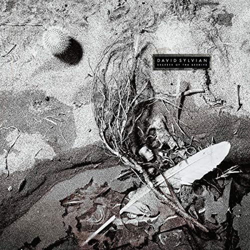 Secrets Of The Beehive [VINYL]